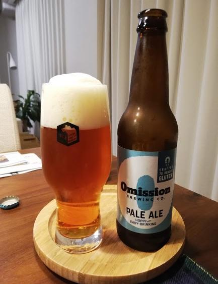 ビール,クラフトビール,おすすめ,おいしい,種類,違い,よなよなエール,IPA,ヤッホーブルーイング,エール,ラガー,一番搾り,サッポロ,キリン,サントリー,プレモル,エビス,バラストポイント,balast point,スカルピン,違い,比較