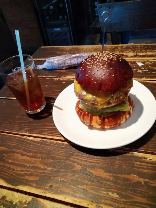 hungry heaven 福岡