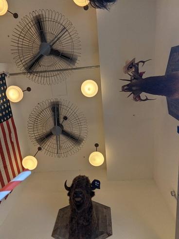 THE GREAT BURGER,グレートバーガー,原宿,渋谷,STAND,スタンド,ストリーム,キャットストリート,代々木上原,sio,シオ,ミシュラン,一つ星,ハンバーガー,おいしい,おすすめ,都内,ランチ,ディナー